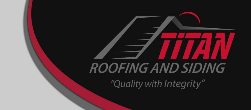 Titan Roofing and Siding
